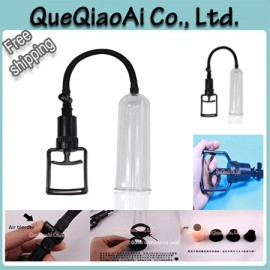 QM259  proextender, penis enlargement device,penis extender, penis pump, male adult aid products, sexy toys