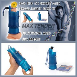 QM267   delay ejection, penis extender,  max-x tender, penis enlarger, male adult sex aid products, sexy toy, adult products