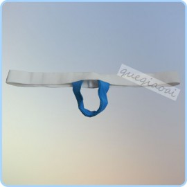 ZZ014  Fashion 2014 thongs men's penis enlargement cock sexy lace thongs for men sexy mens underwear gay